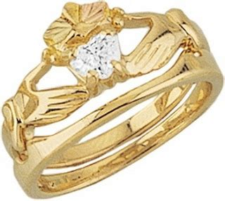 gold wedding rings bridal gold rings gold rings for