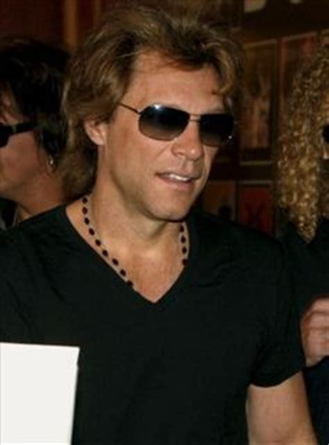 Images About Top Facts Jon Bon Jovi