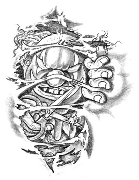 Hand Tattoo Designs | Tattoo New | HARD TATTOO | Tattoo | Tattoo Designs | Tattoo Gallery