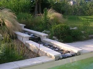 Allee De Jardin Facile : conseils pour am nager vos all es de jardin les mains de jardin ~ Melissatoandfro.com Idées de Décoration