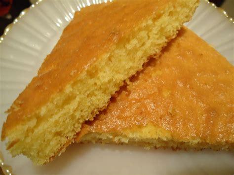 plat cuisiné rapide le gâteau de mon enfance recette