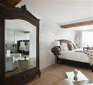spiegel im schlafzimmer feng shui spiegel im schlafzimmer kreative deko ideen und innenarchitektur