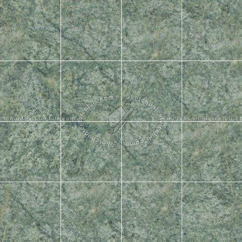 green marble floor tile light green marble tile www pixshark com images galleries with a bite