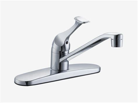wholesale kitchen sinks and faucets discount kitchen faucets sale free shipping discount