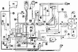 Moto Morini 3 U00bd - Uso E Manutenzione