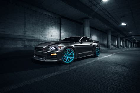 ford mustang muscle car hd  resolution hd