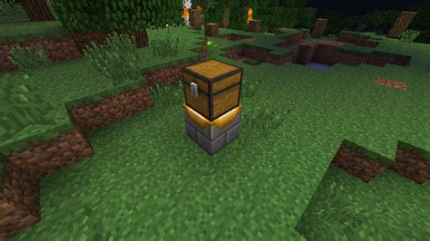 [1.7.2/1.7.10] Mystical Tools 1.2 (ender Sword, Pickaxe Of