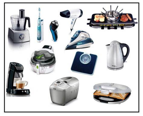 elettrodomestici per la casa i piccoli elettrodomestici e la loro utilit 224 per la casa