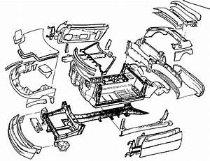 Lotus Elan Chassis  Powertrain And Suspension Layout