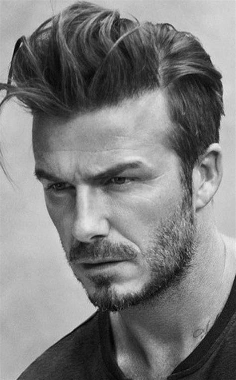 choose   mens haircut gentlehaircom
