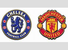 Manchester United Stuff CHELSEA vs MANCHESTER UNITED