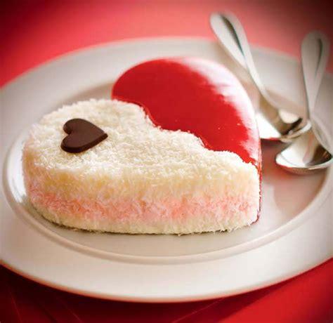 atelierdeschefs fr cuisine que cuisiner pour la st valentin