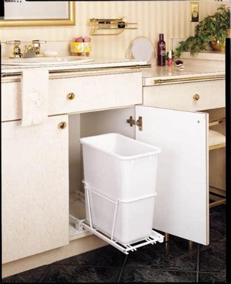 kitchen bin sink spice racks rta cabinet 5122