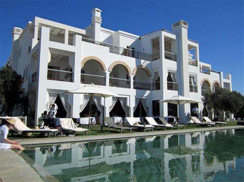 les types de chambres dans un hotel riad villa blanche hôtel agadir restaurant la villa