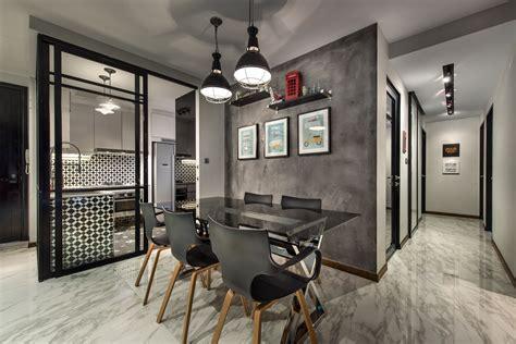 industrial interiors home decor industrial loft bedroom the s catalog of