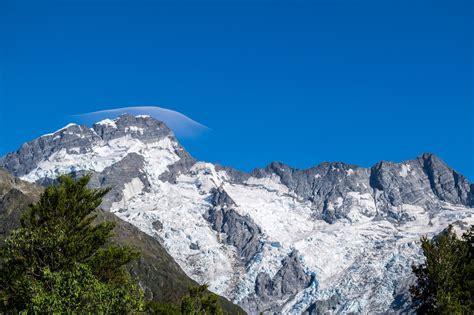 Jaunzēlandes 13. daļa. Ciemiņi, vulkāni, vaļi un ...