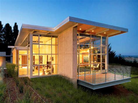contemporary hillside house plans hillside house design plans oregon home plans treesranchcom