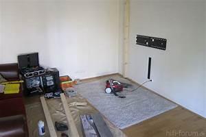 Ideen Tv Wand : 84 wohnzimmer ideen forum licht ideen wohnzimmer ~ Lizthompson.info Haus und Dekorationen