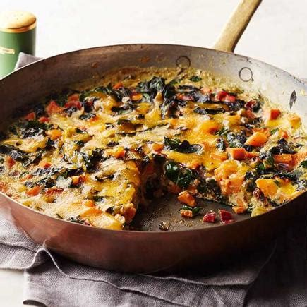 30 Meatless Main Dish Recipes  Midwest Living