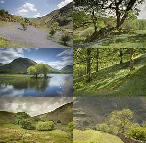 Spring Landscape Photography Tips | ePHOTOzine