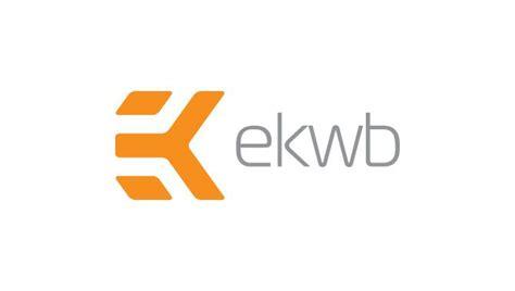 Ek Water Blocks To Release Asus Rog Strix 1080 Ti Full