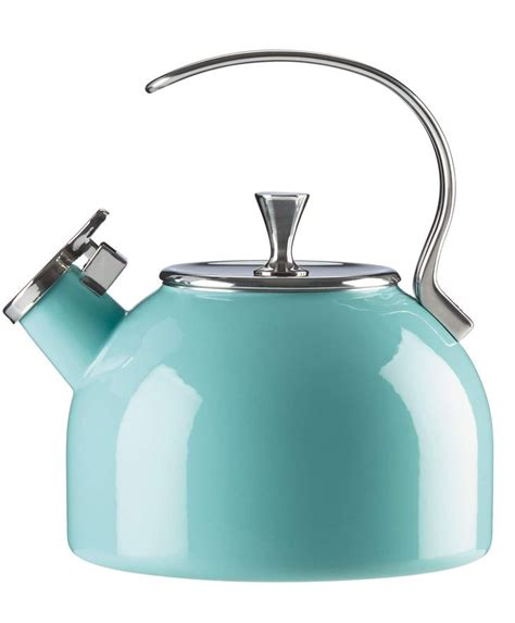 turquoise kitchen accessories 1000 ideas about turquoise kitchen decor on 2967
