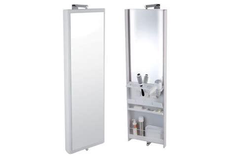 colonne de rangement leroy merlin colonne de rangement salle de bain leroy merlin digpres