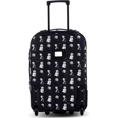 vanity marcel pas cher valise vanity pas cher 28 images valise cabine ryanair et reporter david jones ba10042