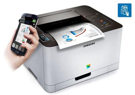 Samsung Xpress Printer Wps Pin