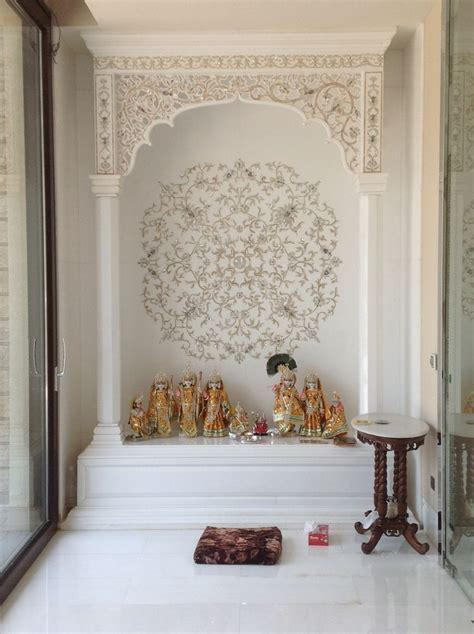 Interior Design For Mandir In Home by Interested In This Product Visit Http Shopinterio