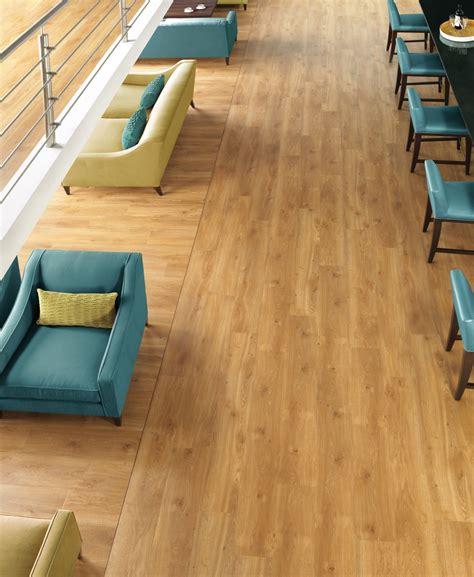 spacia flooring traditional oak traditional oak beautifully designed lvt flooring from
