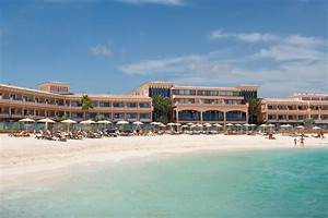 Gran Hotel Atlantis Bahia Real : gran hotel atlantis bah a real named as best resort in ~ Watch28wear.com Haus und Dekorationen