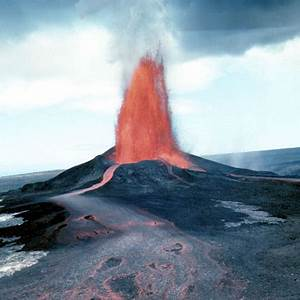 Hawaii Volcanoes National Park marking 30th anniversary of ...