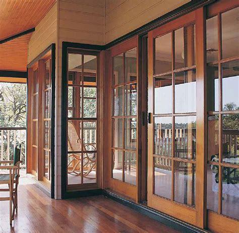 eurostyle windows  doors timber windows  doors adelaide