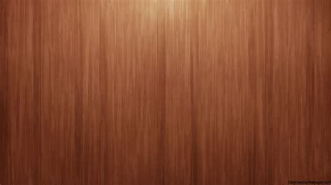 Wood Wallpaper   HD Wallpapers