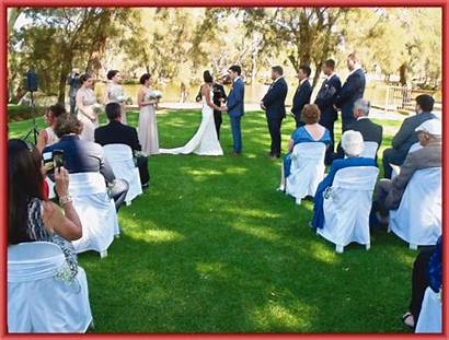 Homestead Belvoir Swan Winery Sittella Mulberry Weddings