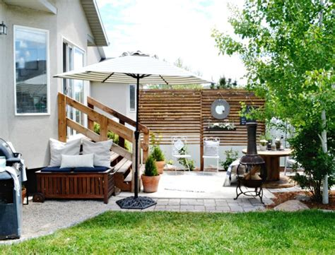 100 inexpensive patio ideas pictures exteriors