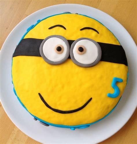 comment faire partir des moucherons dans une cuisine 17 meilleures idées à propos de invitations d 39 anniversaire