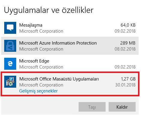 Office 365 Outlook Yedekleme by Imza D 252 ğmesine Tıklandığında Outlook Donuyor Office Desteği