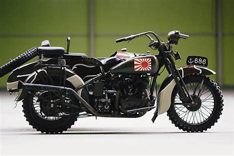 '37 Rikuo Type 97