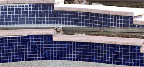 pool glass tile cleaning and maintenance in las vegas nevada