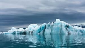 Wallpaper Antarctica  Iceberg  Ocean  5k  Nature  16236