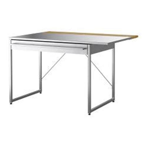 Stainless Steel Quartz Kitchen Countertops From Ikea
