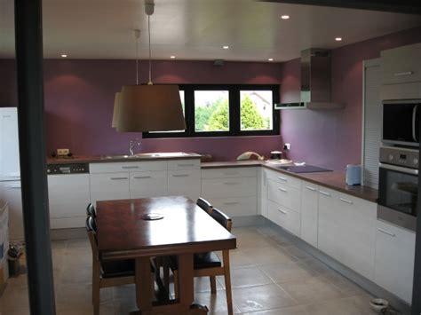 choix couleur cuisine aide pour choix couleur cuisine avec carrelage gris clair