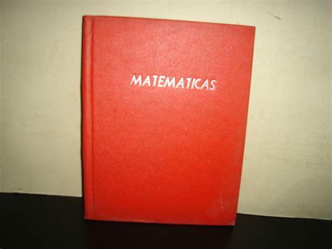 Libros De Matematica Keywordsfindcom