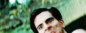 tagged eli roth donny donowitz the bear jew inglourious ...