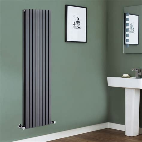 kitchen radiator ideas 48 best designer radiators images on designer