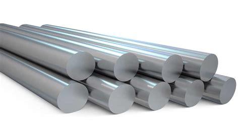 titanium wire rod plate sheet foil strip scrap manufacturer supplier  india