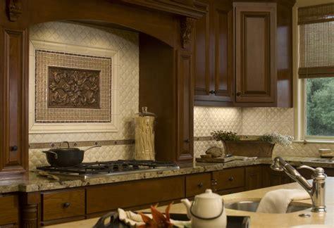 kitchen kitchen tiles kitchen backsplash kitchen ideas
