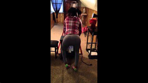 Girls Twerking Fuck Monte Youtube